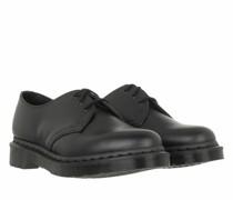 Boots & Stiefeletten 1461 Mono Smooth