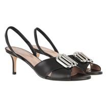 Pumps & High Heels Piper Sandal