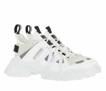 Sneakers Ic0 Orbyt 2.0