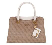 Satchel Bag Mika Girlfriend
