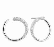 Ohrringe Portofino Earrings