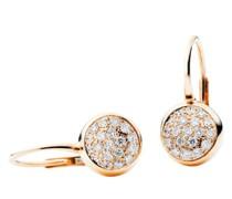 Ohrringe Earrings Dolcini