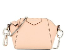 Crossbody Bags Small Antigona Leather