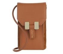 Crossbody Bags Romy Phone Bag