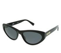 Sonnenbrille MOS077/S