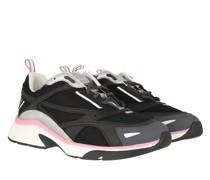 Sneakers Gilda Running Black