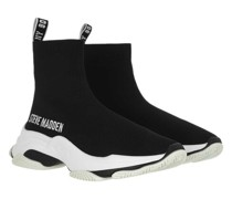 Sneakers Master Sneaker Fabric
