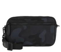 Crossbody Bags Bag Camouflage
