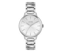 Uhr Women Quartz Watch Signature