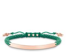 Armband Bracelet Turtle