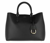 Satchel Bag Marcy Large