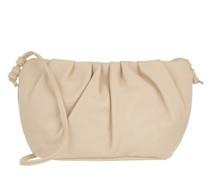 Crossbody Bags Bag Gali