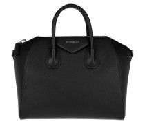 Antigona Medium Tote Black