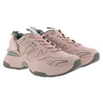 Sneakers Ranger Runner Light Pastel Pink