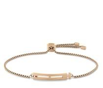 Armband Casual Core Bracelet