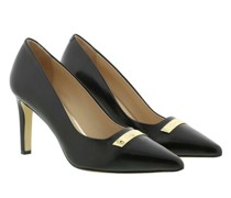 Boots & Stiefeletten Lilly High Heel