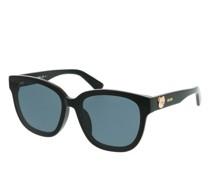 Sonnenbrille MOS060/F/S