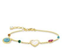 Armband Bracelet Riviera Colours