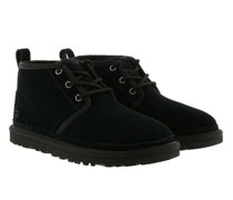 Boots & Stiefeletten Neumel Boot