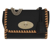 Crossbody Bags Lily Bag