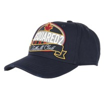 Mützen Football Club Cap