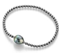 Armband Bracelet Cultured Tahiti Pearls