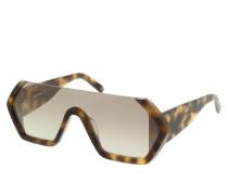 Sonnenbrille CL1909 99 001