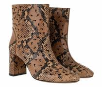 Boots & Stiefeletten Diamont Tubo Boot