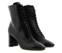 Boots & Stiefeletten Zip Ankle Boot Kokko