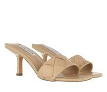 Sandalen & Sandaletten Frenzy Sandal