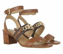 Sandalen & Sandaletten Roxane Flex Mid