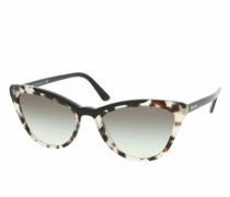 Sonnenbrille PR 0PR 01VS 3980A756