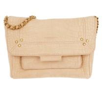 Crossbody Bags Lulu Small
