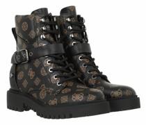 Boots & Stiefeletten Ondina3