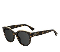 Sonnenbrille MOS033/S