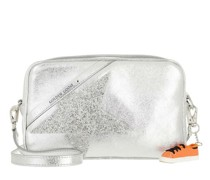 Crossbody Bags Star Bag Leather
