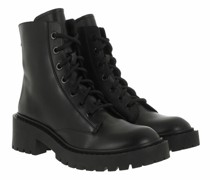 Boots & Stiefeletten Boot