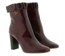 Boots & Stiefeletten Lea