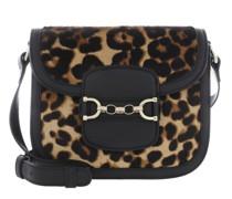 Crossbody Bags Diana Bag Small