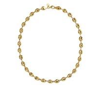 Halskette Lorna Chain Necklace
