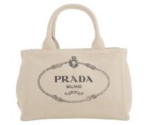 Tasche - Shopping Bag Canapa Corda