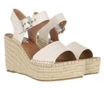 Sandalen & Sandaletten Yunity Sandal