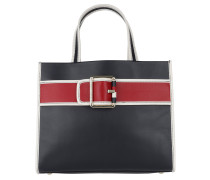 Tommy Buckle Tote Corp Mix