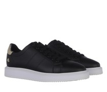 Sneakers Angeline Athletic Shoe