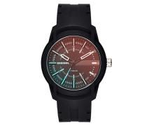 Uhr Men Armbar Watch Black