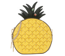 Umhängetasche Pineapple Crossbody Light Bulb