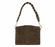 Crossbody Bags Bag JAMIE