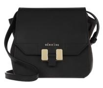 Crossbody Bags Sabina Bag