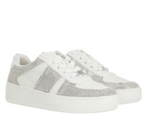 Sneakers Braden-R Sneaker