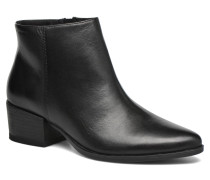 MARJA 4213101 Stiefeletten & Boots in schwarz